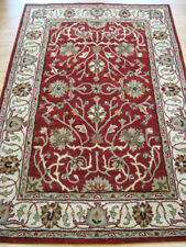 Living Room Persian Regional Rugs