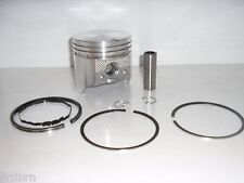 "BRIGGS & STRATTON PISTON .020"", REPLACES PART # 390366 FOR CAST IRON 32 SERIES"