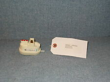 Whirlpool Washing Machine Pressure Switch Model No: AWD3761/5/S