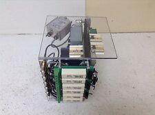 New listing T A Ultrasonics Kit-Ta-40P500 Power Supply Kitta40P500 Ta