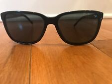 Burberry Men's Sunglasses BE 4181 3001 Black