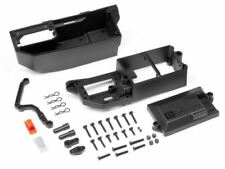 HPI Racing - Radio Box Set, for the Savage XL