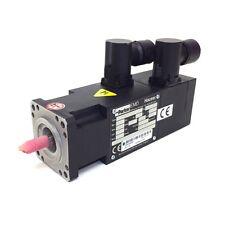 Servo moteur HDY55C4-32S parker sem hauser SRS50 026-712127 * neuf *