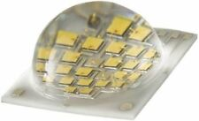 Cree xlamp mplezw-A1-0000-0000B030H Mp-L 3000K Blanco LED de alta potencia