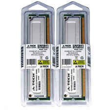 512MB KIT 2 x 256MB RIMM RD NON-ECC 800-40 400MHz 400 MHz RDram 512M Ram Memory