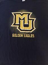 Marquette Golden Eagles Shirt