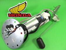 HONDA CBF 1000 SC58 2006-2010 NEW FUEL PUMP Benzinpumpe Fuelpump Kraftstoffpumpe