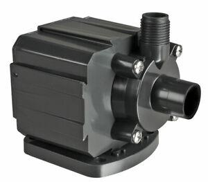 Pondmaster® Pond-Mag® Magnetic Drive Water Pumps