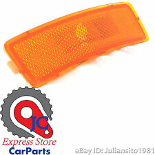 5C5945071A VOLKSWAGEN GENUINE OEM 2012 - 2015 BEETLE FRONT LEFT SIDE MARKER LAMP