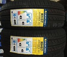 205/55/R16 A Pair Of  Brand New Tyres
