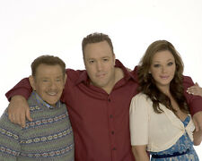 King of Queens [Cast] (24011) 8x10 Photo