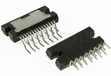 TA8254BH Original Pulled Toshiba Integrated Circuit