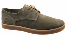 EarthKeepers Suede Casual Shoes for Men