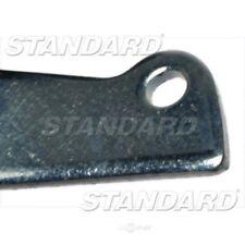 Rear Left Door Lock Actuator For 2005-2007 Honda Odyssey 2006 SMP DLA-387