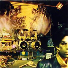 """Prince - Sign O' The Times - RSD20 Limited Edition 12"""" Vinyl Picture Disc 2LP"""
