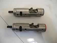 Lot Of Two Cablematic Splicing Tools Cst 625, Cst500 Gently Used, Nice L@K!