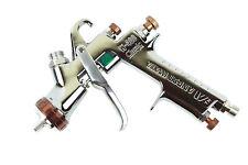 Anest Iwata W-400-164G 1.6mm Bellaria Spray Gun no Cup W400 164G CLASSIC