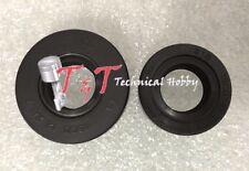 Zenoah Oil Seals G230RC G240RC G260RC G270RC G290RC G231PUM G260PUM G300PUM