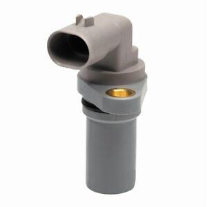 Tridon Crank Angle Sensor TCAS118 fits Saab 9-5 1.9 TiD 110kw