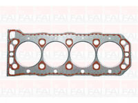 FAI Cylinder Head Gasket HG512  - BRAND NEW - GENUINE - 5 YEAR WARRANTY