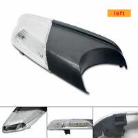 Volkswagen Polo MK5 9N 05-10 Sinistra Giusta Indicatore LED Luce di Direzione