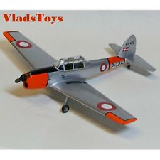 Aviation72 1/72 de Havilland Canada Chipmunk Royal Danish AF OY-ATL AV72-26009