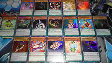 [10] Yugioh Pendulum Monster Cards Pack/Lot (At least 5 Holos Guaranteed)+Bonus