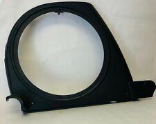 NordicTrack 990 Pro E 12.0 Elliptical Right Shield Cover 23869 286256