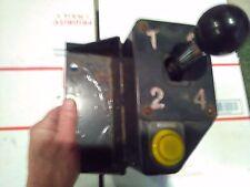 rush 2049 arcade shifter mech working #101