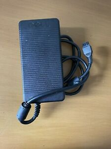 Dell DA-2 USFF Power supply Optiplex 745 755 760 D220P-01