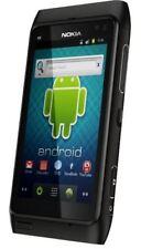 THB BURY System 9 activeCradle Halter Nokia N8