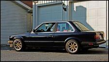 Gold 15X7 +25 Rota Rb 4X100 Rim Fit Yaris Mirage Corolla Jdm Bmw 2002 325 E30