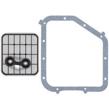Auto Trans Filter Kit-THM200C/MV9 ATP B-54