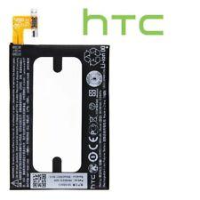 BATTERIA 1800Mah ORIGINALE HTC per ONE M4 BO58100 601N M7 MINI 35H00210-00M