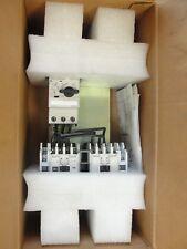 Cutler Hammer Reversing Contactor/Starter, AE357RNS3A, 120VAC Coil