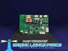 Whirlpool Main Control Board for Refrigerator W10120827