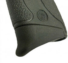 Smith Wesson SHIELD S&W M&P Shield 9mm 40S&W Magazine Grip Mag Extension New