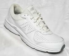 New Balance 411 Walking Shoes for Men for sale | eBay