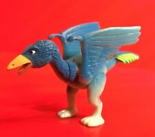 Fizz 'N' Surprise Dinosaur Archaeopteryx Moose toys Rare Bath bomb Magic egg