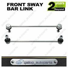 Pair Front Stabilizer Link Sway Bar Link For Suzuki Grand Vitara 2.4L 2.7L 3.2L
