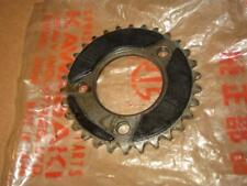 *KAWASAKI NOS - EXHAUST CAM SPROCKET - KZ900/1000 - Z1 - 12046-002