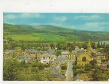 Dingwall 1975 Postcard 548a
