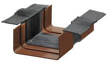 Carportrinnen-Verbindungsstück, kastenförmig INEFA -