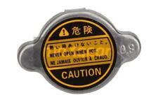 28-0298  KÜHLWASSER-DECKEL Verschluß Daihatsu Honda Hyundai KIA Mazda Mitsubis
