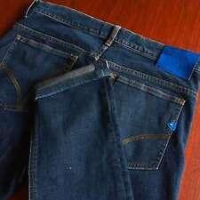 adidas Men's Jeans for sale   eBay