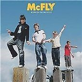 McFly - Room On The 3rd Floor (2004) - CD