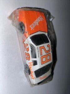 1986-89 Cale Yarborough 1992 Racing Champions 28 Hardees 1/64 Diecast