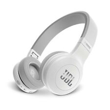 JBL E45BT Bluetooth Kopfhörer Wireless