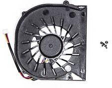 Acer Aspire 5335 5735 5735Z 5535 cooler cooling fan GENUINE ACER PART AB6905HX