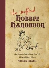 The Unofficial Hobbit Handbook: Everything I Need to Know about Life I Learned